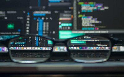 What is DevOps, and how is it a game changer?
