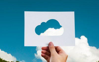 Announcing FAHM Gaining Cloud Partner Status