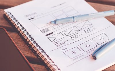 5 Benefits of integrating UI/UX Design to your process