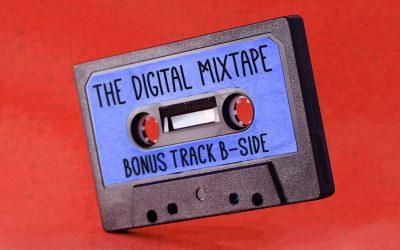 The Digital Mixtape: Bonus Track B-Side – Retail advertising challenged by COVID-19